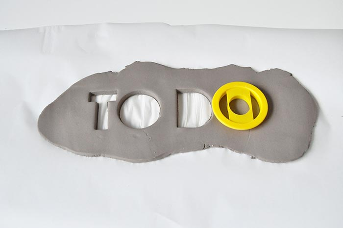 todo.magnets.step1