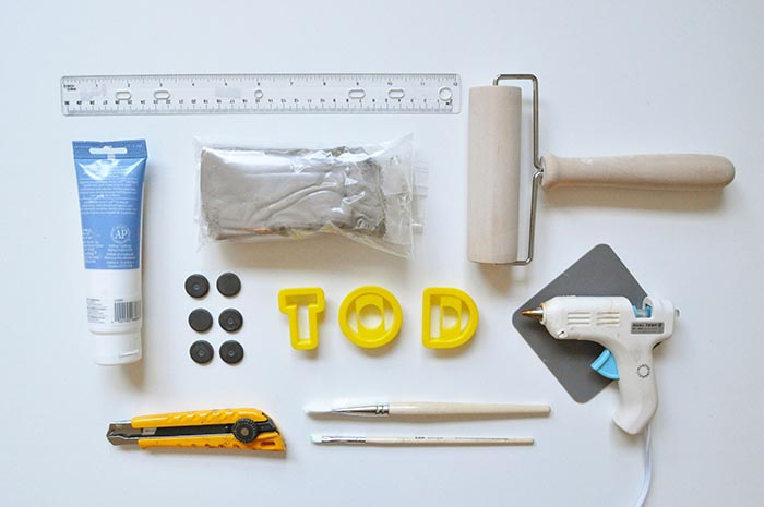 todo.magnets.supplies