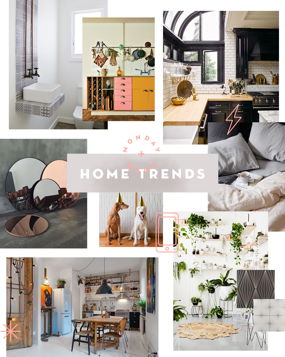 mood-home-trends