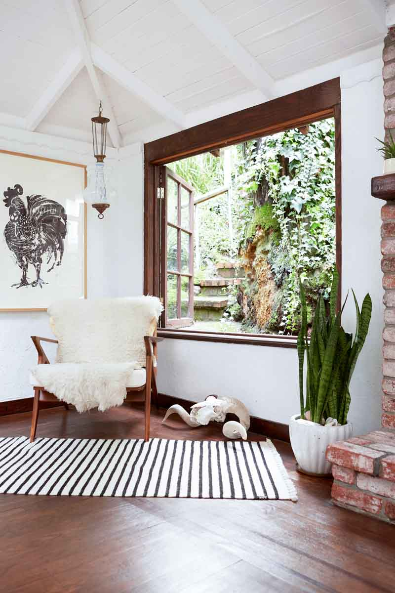 The White Wall Controversy How The All White Aesthetic