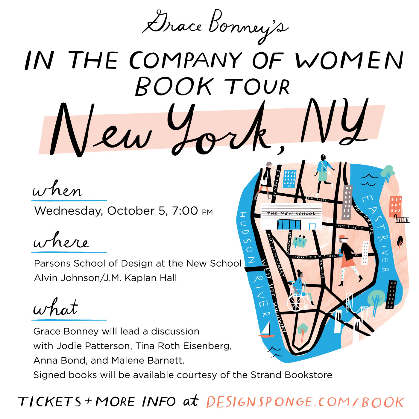 itcow_booktour_promos_cities_ny