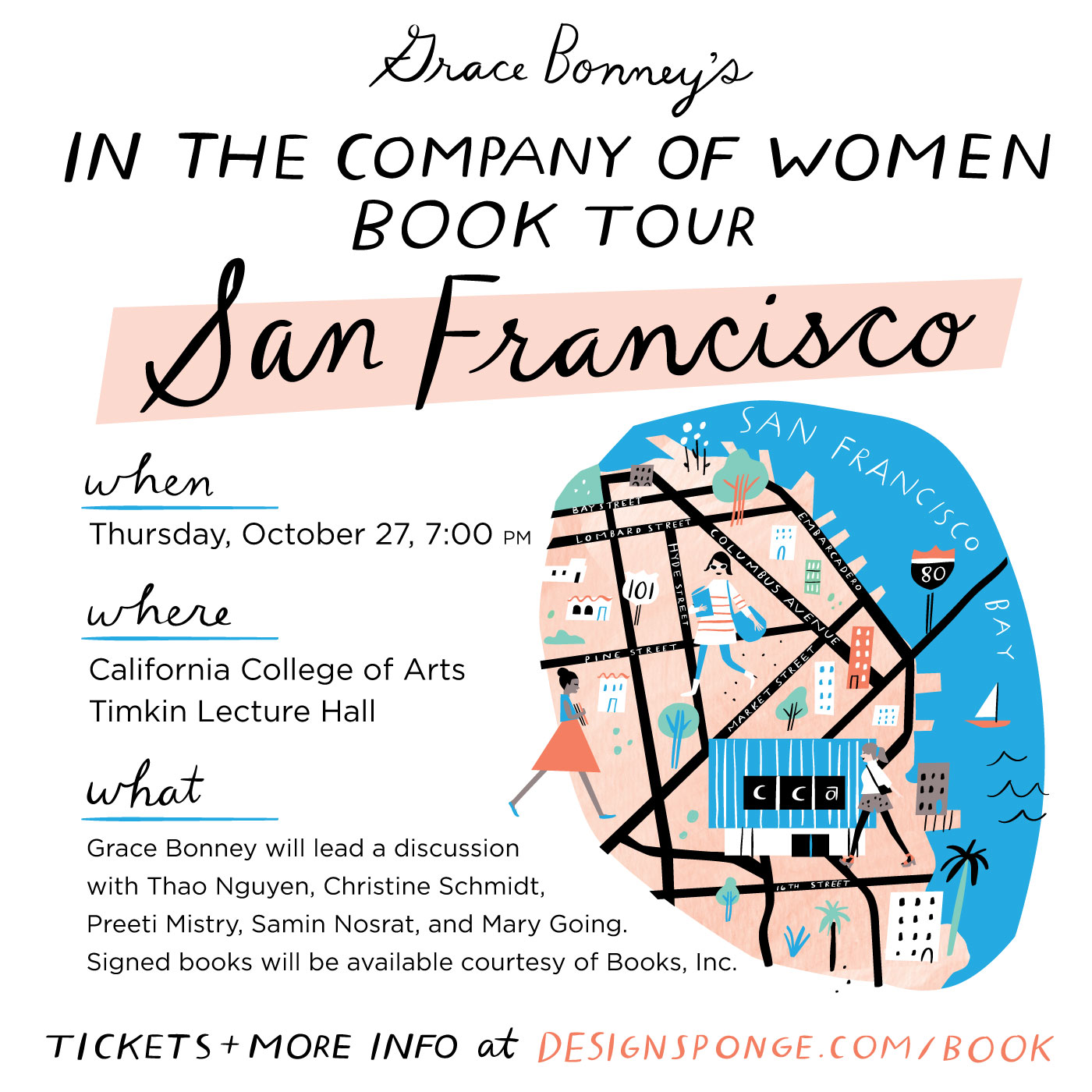 itcow_booktour_promos_cities_sanfran