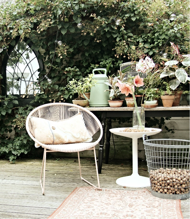 garden-patio-outdoor-design-sponge-4