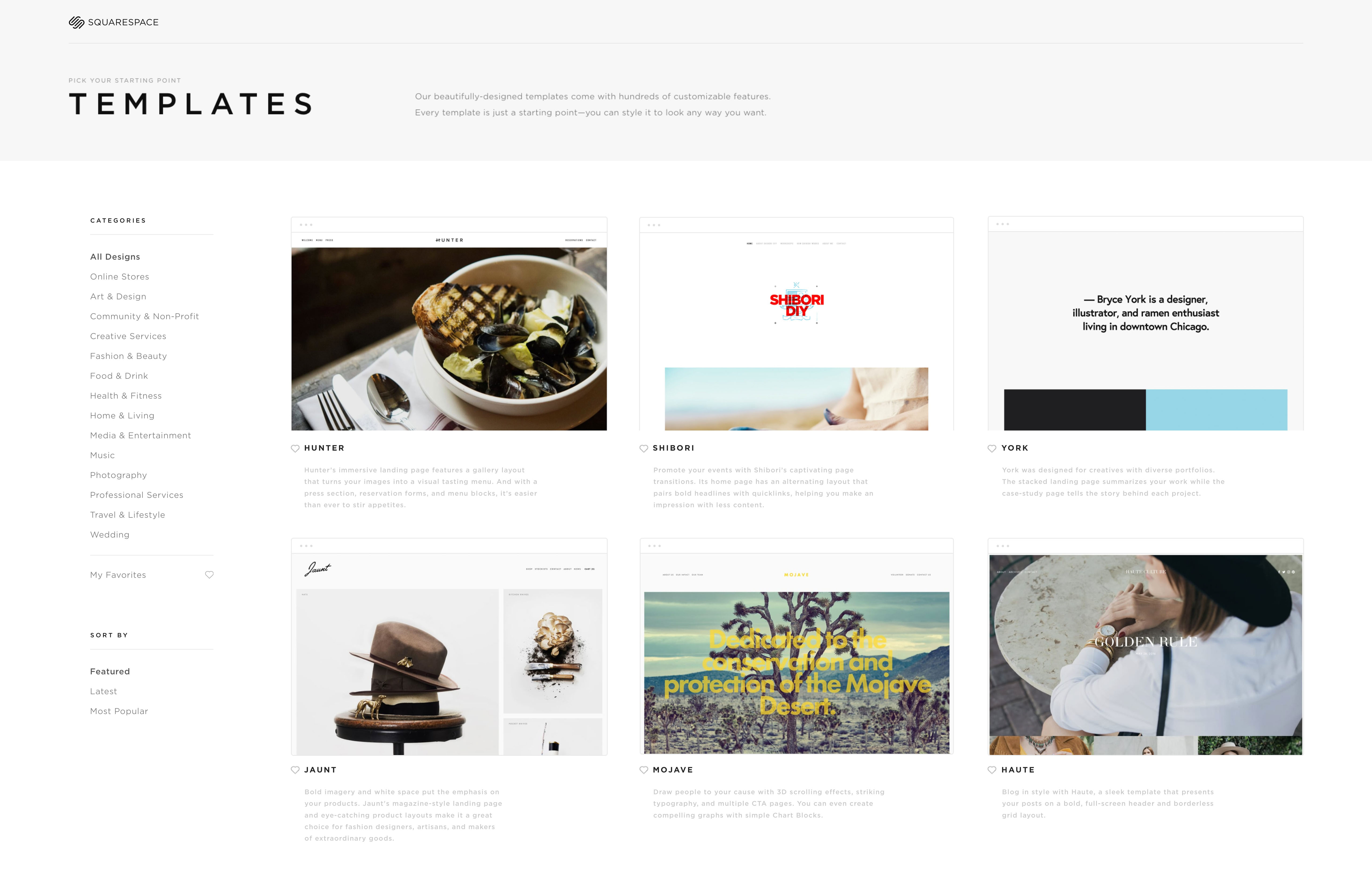 templates-page-mock-upArtboard_1