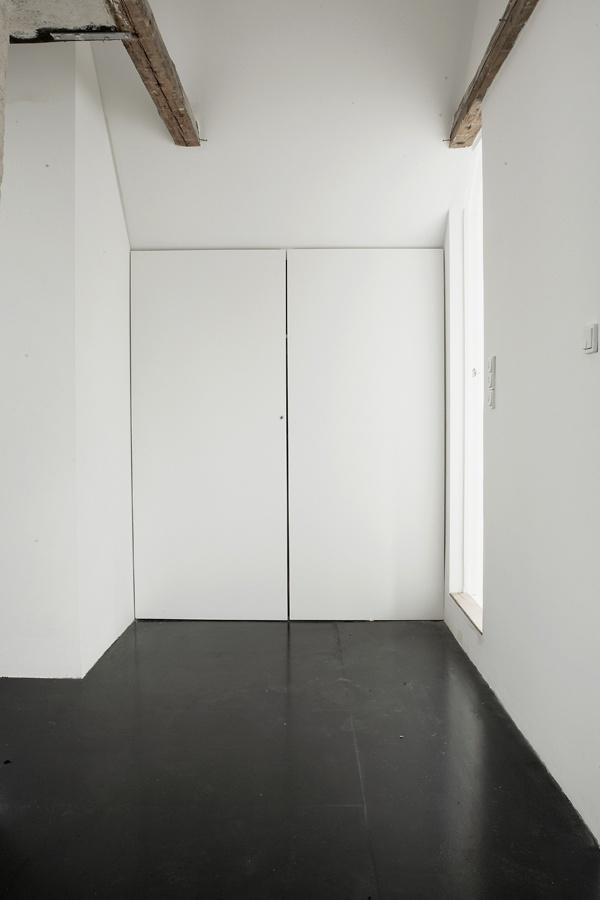 Norm Architects | Design Studio 210