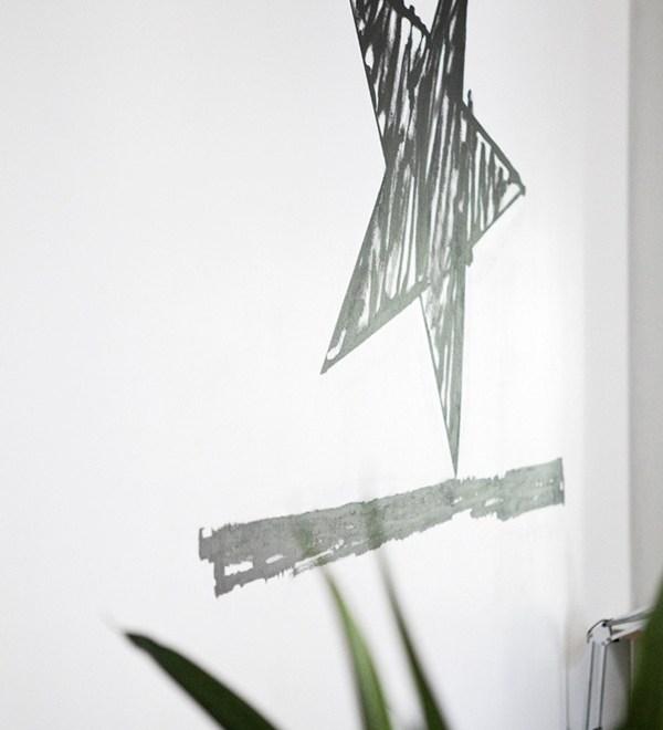Havas Worldwide / Design - Joanna Laajisto | Design Studio 210