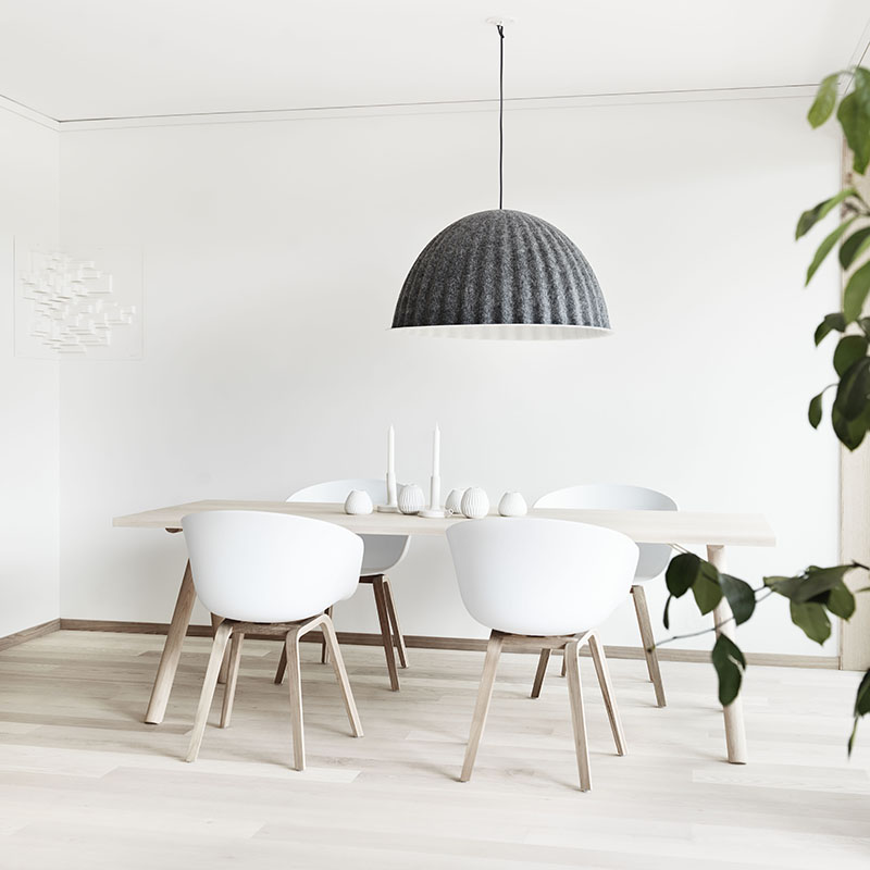 Folkhem / Photo - Petra Bindel | Design Studio 210