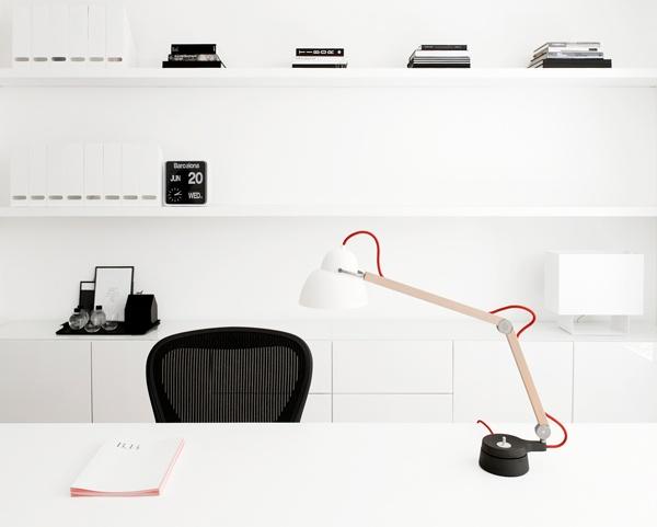 INTSIGHT / Photo - Olga Planas | Design Studio 210
