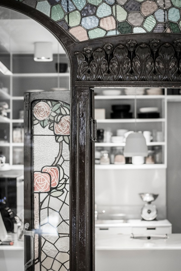 Design - Intsight   Photo - Mireia Rodriguez   Design Studio 210