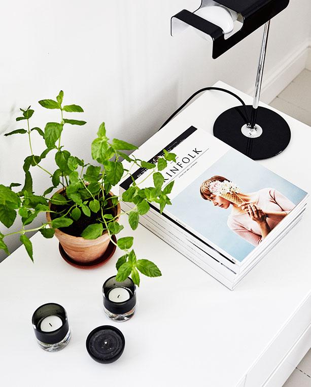 Design by Joanna Laajisto Photo Mikko Ryhänen | Design Studio 210