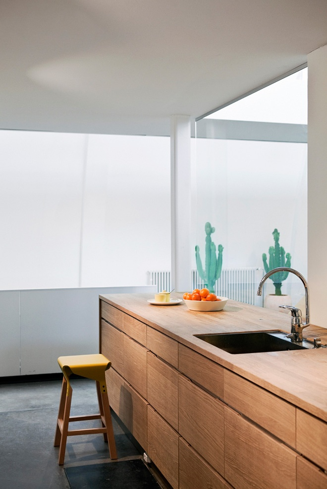 JWT, Design - Joanna Laajisto - Design Studio 210