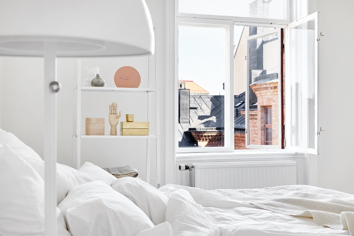 FantasticFrank Swedish Real Estate
