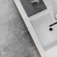 Reform Kitchen Fronts For Ikea Kitchens   Via DesignStudio210