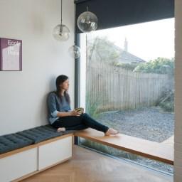 Understanding A Homes Value