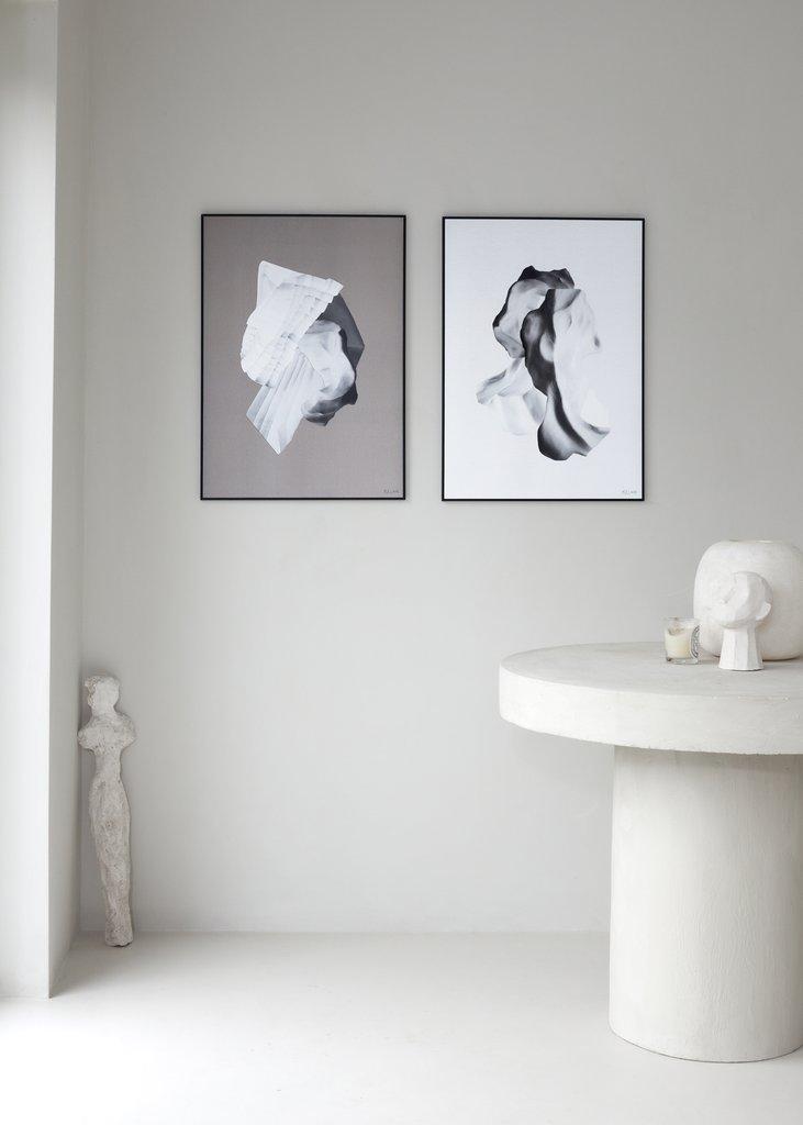 Scandinavian interior design blogs