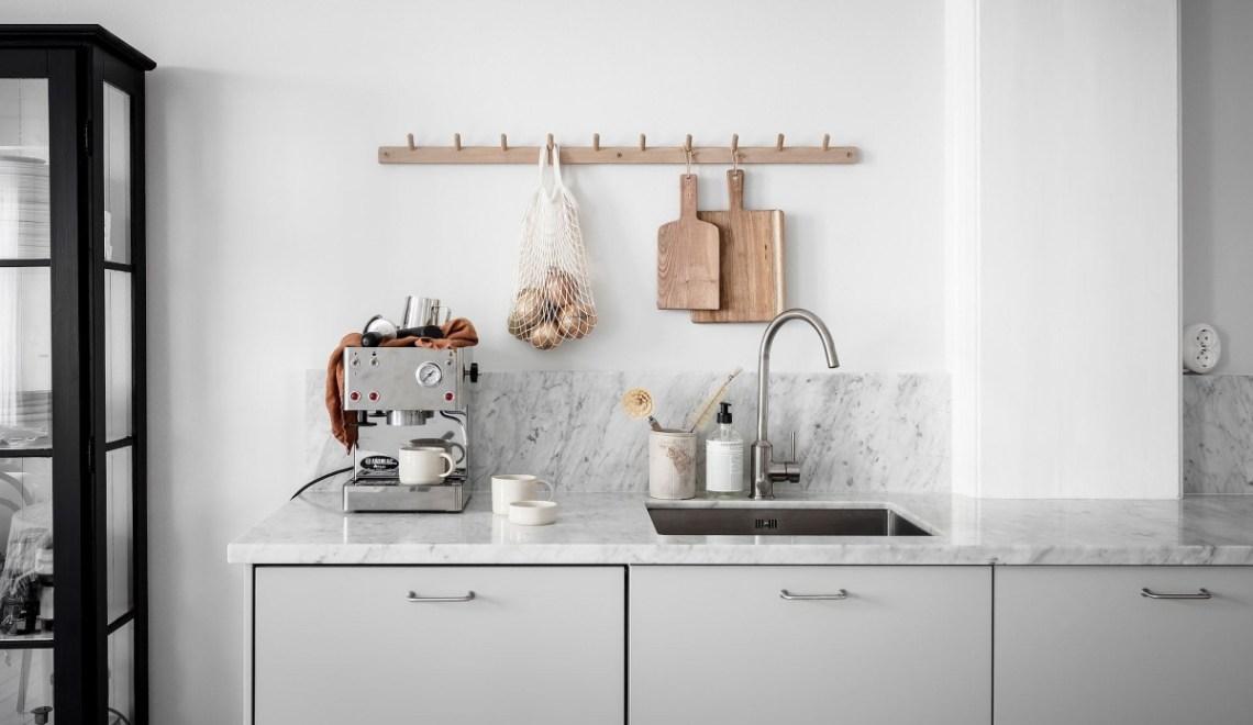Scandinavian Interior Design – Philosophy and Style