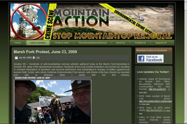 site_mountainaction