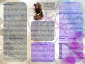BrochureTAKETWO_inside