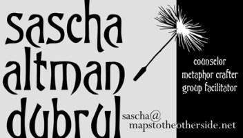 Sascha-Altman-Dubrul---Business-Card