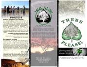 TP_brochure_OUTSIDE