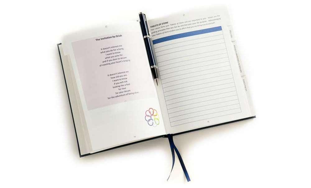 Journaling Practice