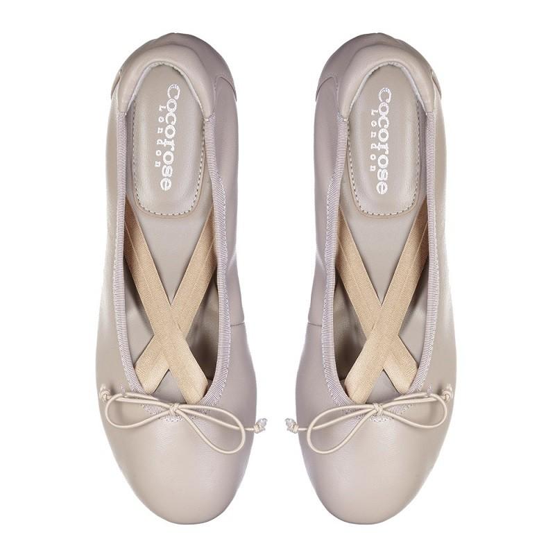 Cocorose London Royal Ballet Covent Garden