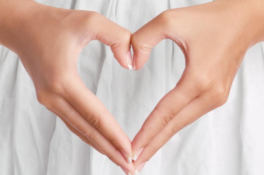 Self-Love Practice