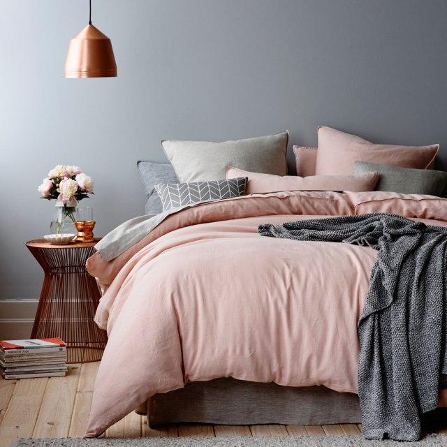 How to Create the Perfect Sleep Sanctuary