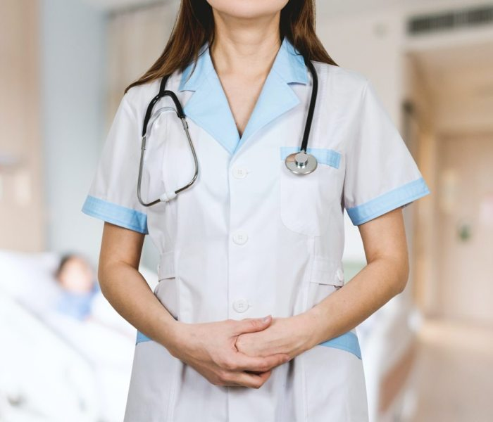 Reasons to Consider A Career in Nursing
