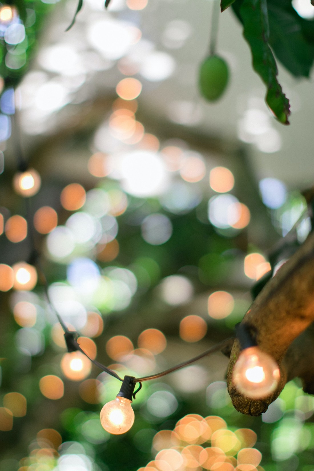 7 Tips For Outdoor Lighting That You Should Know