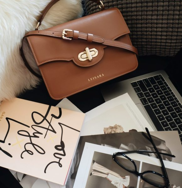 Planning To Buy Handbags? Learn The Dos and Don'ts Of It