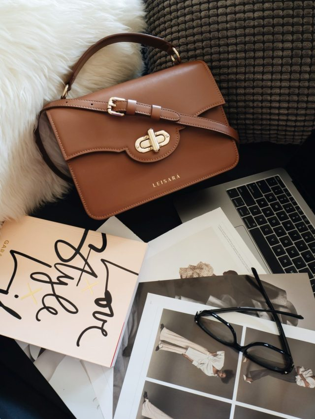 Planning To Buy Handbags