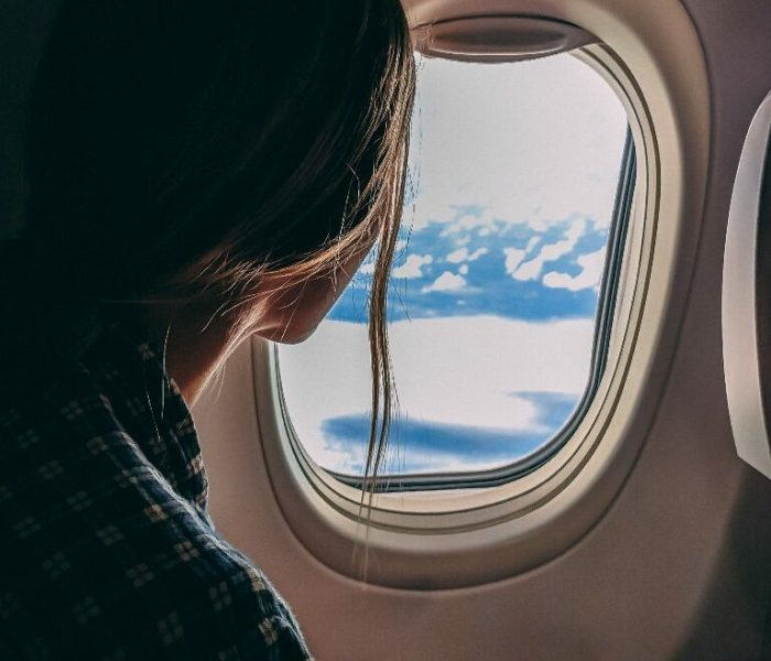 Booking Options When Flying Private