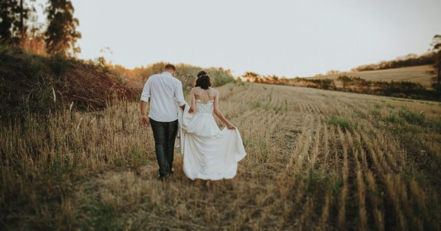 Quintessential Tips to make your Wedding Day Unforgettable