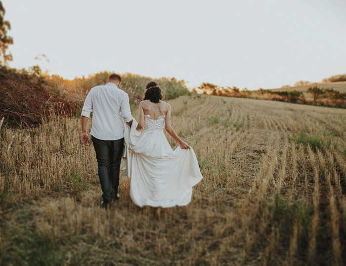 Quintessential Tips to make your Wedding Day Unforgettable!