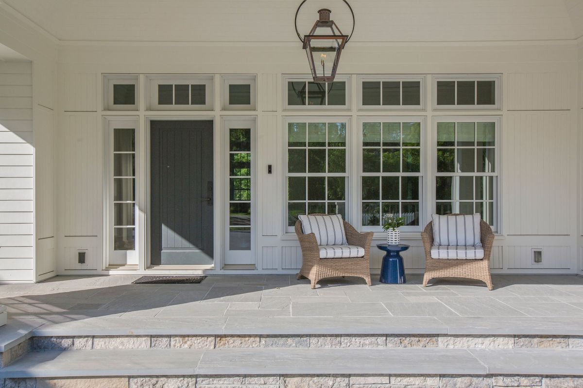 Add Value to Your Home with These Outdoor Improvements