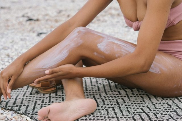 7 Everyday Skincare Tips for You to Follow This Summer