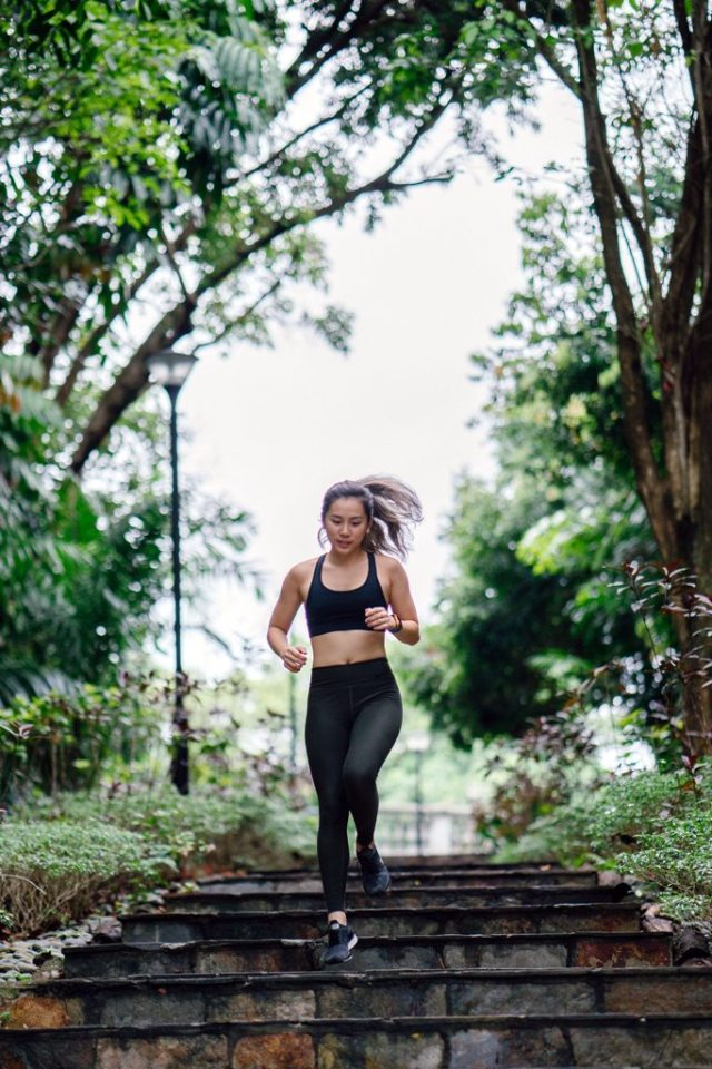 Fitness Isn't About Journaling Only - Start Doing This Instead!