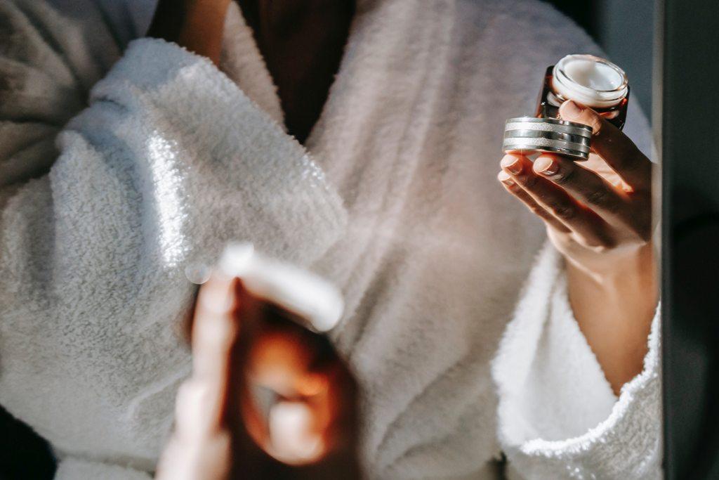 Beauty Regime 5 Secrets For Soft And Supple Skin