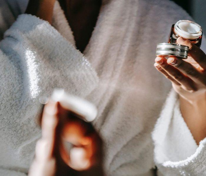Beauty Regime: 5 Secrets For Soft And Supple Skin