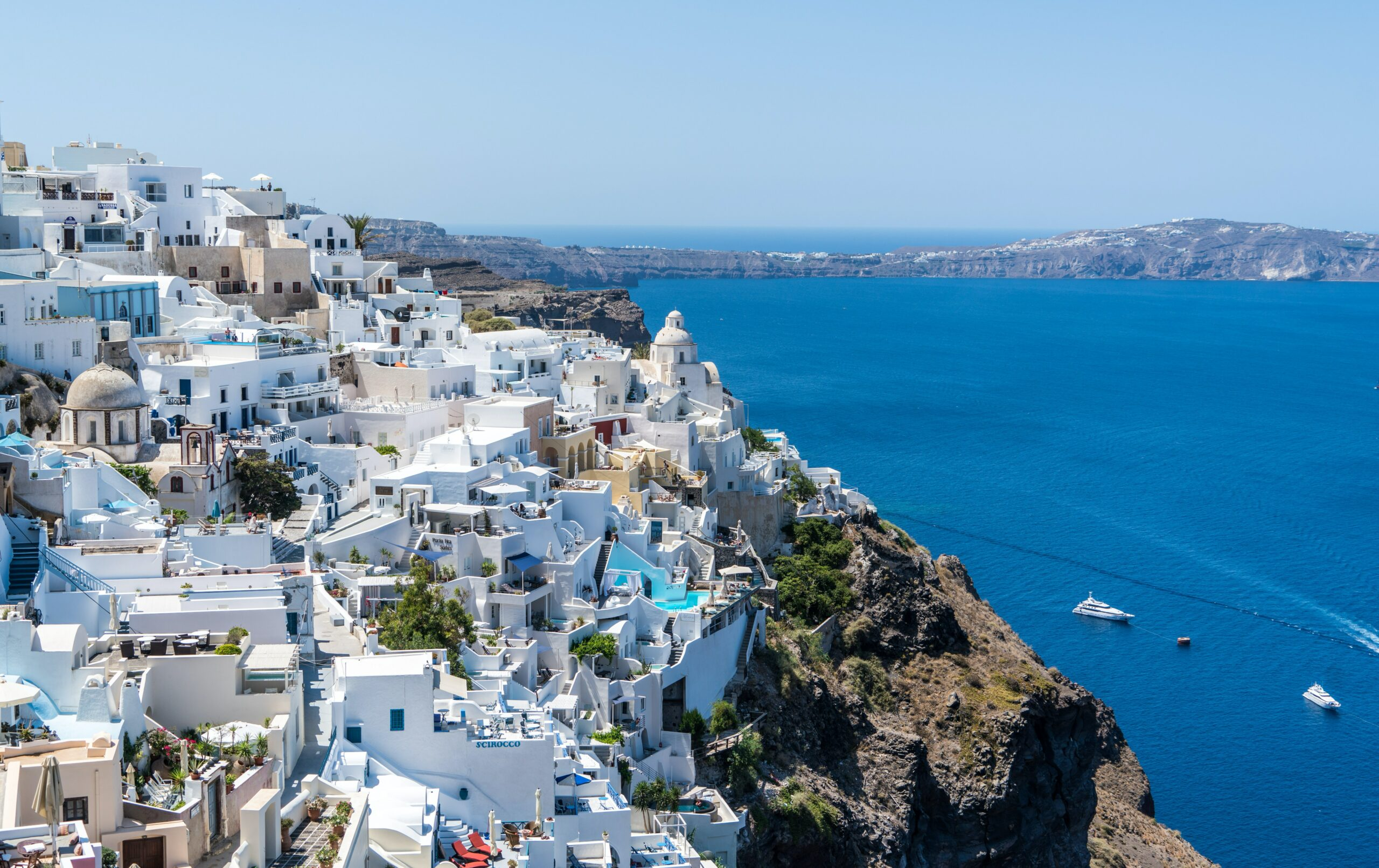 Europe's Adventure Bucket List: The Experiences You Ought