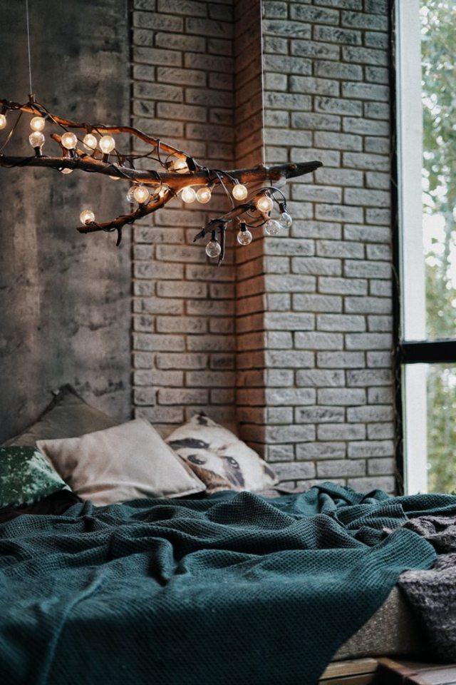 Is your property suitable for a loft conversion