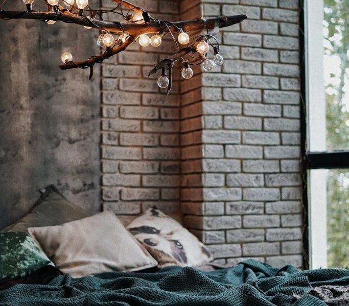 Is your property suitable for a loft conversion?