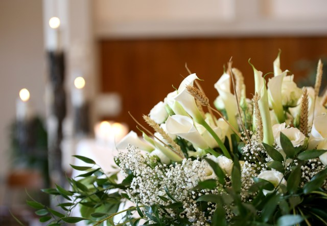 How to Plan a Funeral: 3 Important Steps