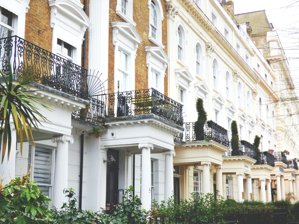 Understand The Key Elements Of A Property Management Agreement
