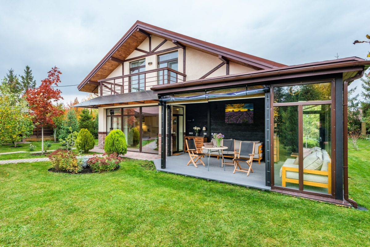 Home Insurance - Why Has It Become a Necessity in the Modern World?