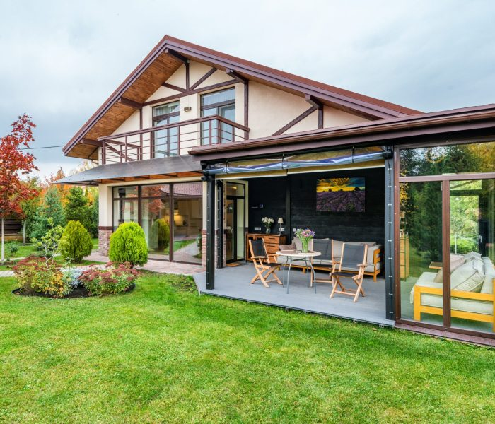 Home Insurance – Why Has It Become a Necessity in the Modern World?