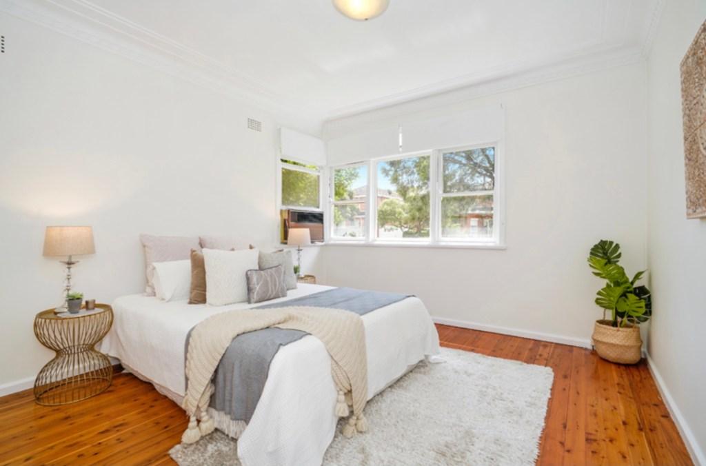Furniture/Decor Rental in NSW