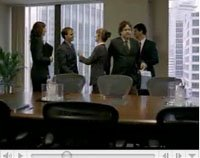boardroom viral video