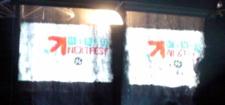 nextfest